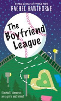 Rachel Hawthorne – The Boyfriend League