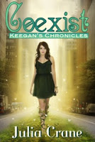 Julia Crane – Coexist