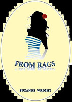 Suzanne Wright – From Rags