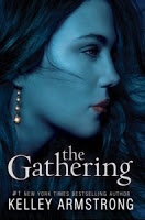 Kelley Armstrong – The Gathering