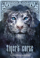 Colleen Houck – The Tiger Saga