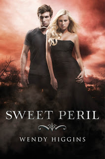 Wendy Higgins – Sweet Peril