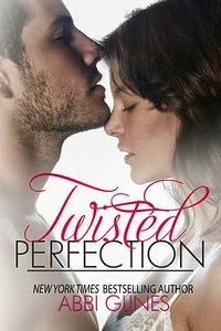 Abbi Glines – Twisted Perfection
