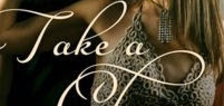 Abbi Glines – Take a Chance