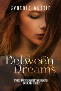 Cynthia Austin – Between Dreams