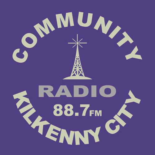 radio_kilkenny