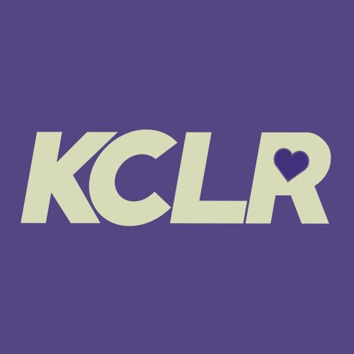 radio_kilkenny_2