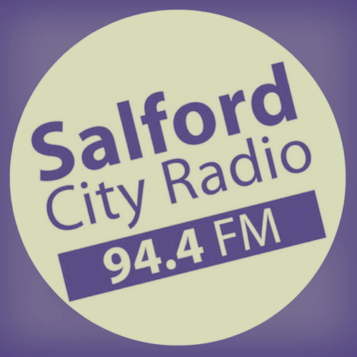 radio_salford