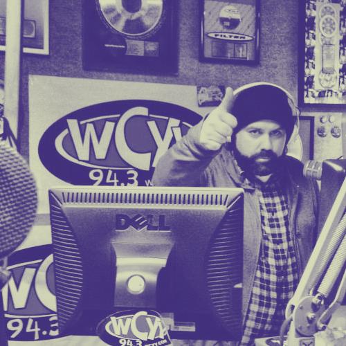 radio_wcyy