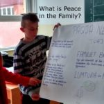 what-is-peace-in-the-family