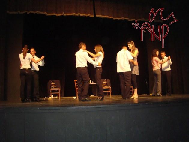 performancedance