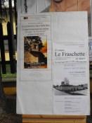 CampoFraschette 005