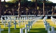 cimitero-americano-nettuno-distesa-di-crocii01-copia