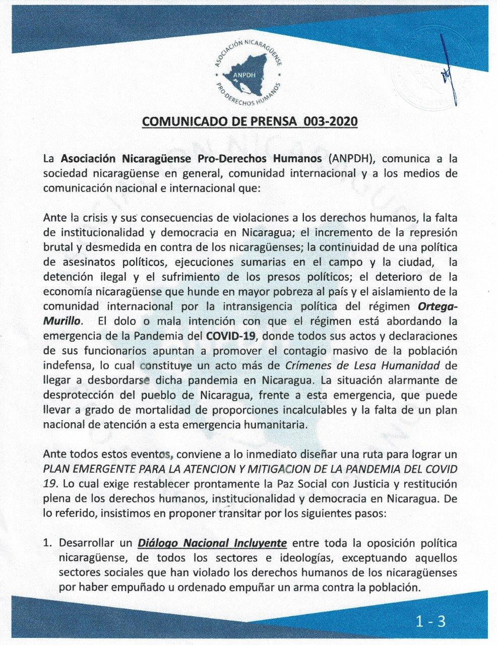 COMUNICADO-DE-PRENSA-03-2020-01.jpg
