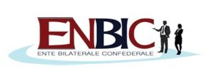 Logo Enbic - enti bilaterali