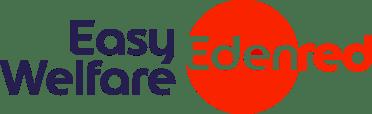 Convenzioni e partnership: Easy Welfare Edenred