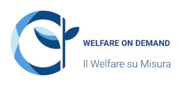 Convenzioni e partnership: Welfare On Demand