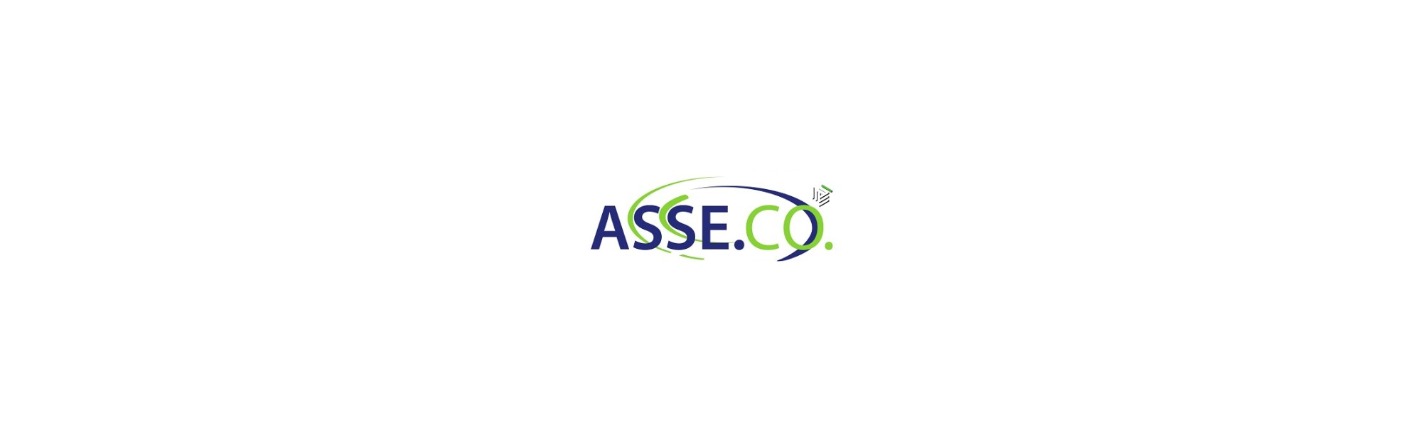 AsseCo - logo