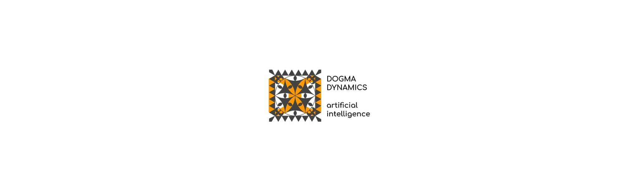 Dogma Dynamics - Artificial Intelligence -cover
