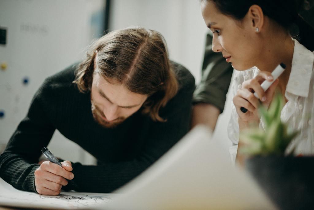 Quante volte si può prorogare un contratto a tempo determinato? - Consulenti del lavoro
