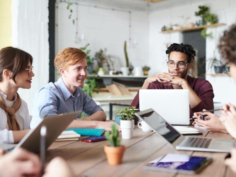 Cambiare contratto collettivo - perchè scegliere contratti Anpit