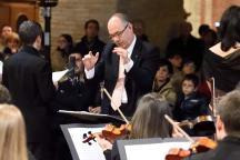Concerto Urbisaglia 24.01.2015 (21)