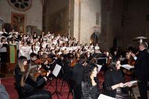 Concerto Urbisaglia 24.01.2015 (23)