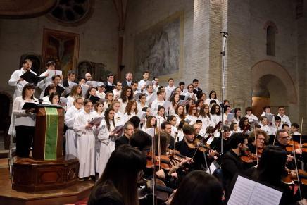 Concerto Urbisaglia 24.01.2015 (24)
