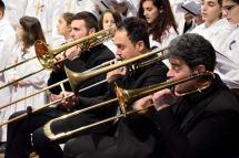 Concerto Urbisaglia 24.01.2015 (26)