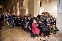 Concerto Urbisaglia 24.01.2015 (27)