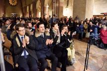 Concerto Urbisaglia 24.01.2015 (28)