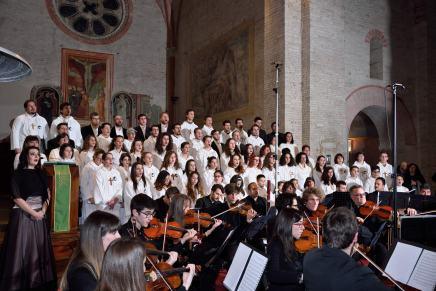 Concerto Urbisaglia 24.01.2015 (29)