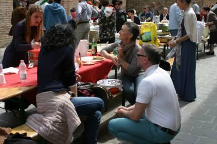 25.04.2015 Urbisaglia - foto Mochi (3)