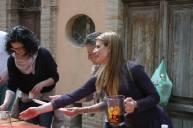 25.04.2015 Urbisaglia - foto Mochi (8)