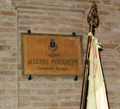 Urbisaglia_13.11.2015_ricordando_Augusto_Pantanetti (1)