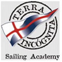 Escola de Navegação