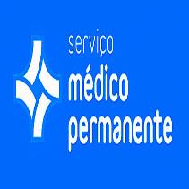 Serviço Médico Permanente