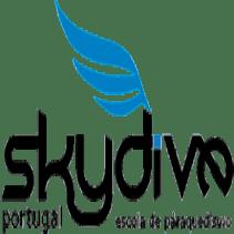 skydive-small-logo-2