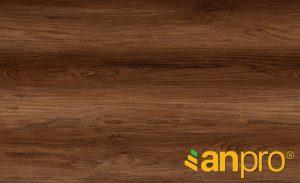 san nhua van go SA17 300x183 - Sàn AnPro vân gỗ SA17