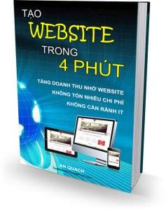 tao-website-trong-4-phut_ebook-small-237x300.jpg