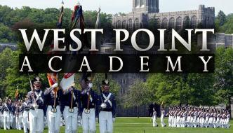 Chuyện ở West Point – Trích sách Tony Buổi Sáng