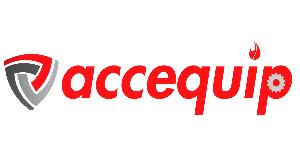 Accequip 300x150