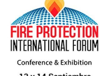 Fire Protection International Forum