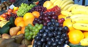 mixed-fruit-697258_640