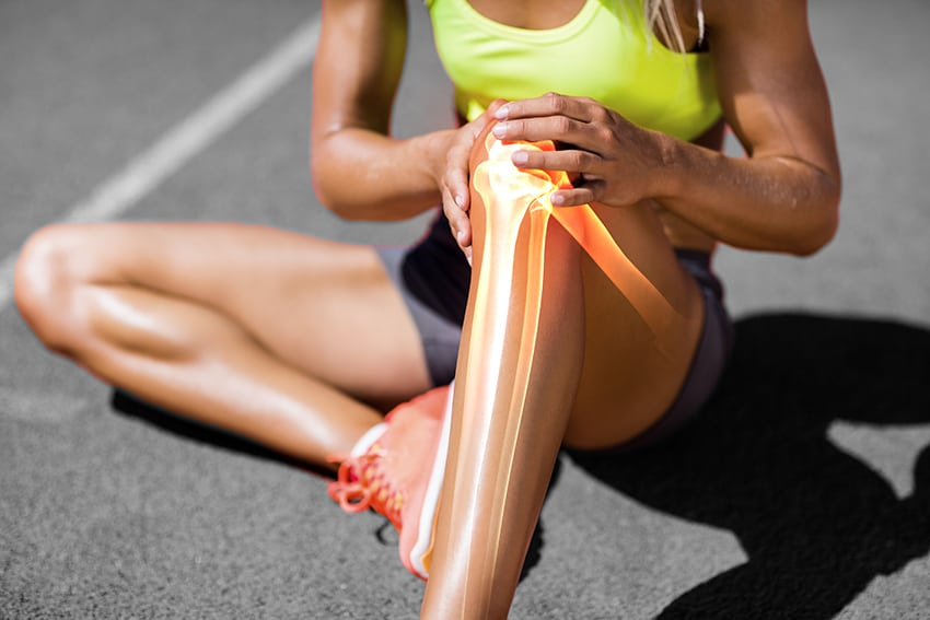 Sports Physio/Injuries 3 Services