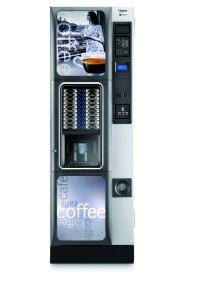 vending Opera