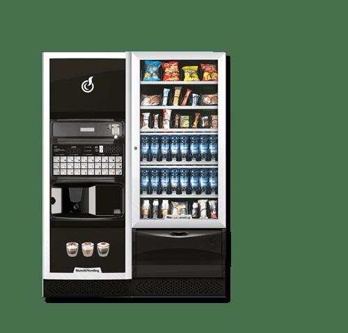 vending-maquinas-de-cafe-y-refrescos-500