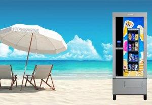 maquina-expendedora-de-helados-2smaquina-expendedora-de-helados-2s