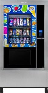 vending-helados-2018
