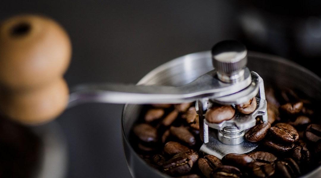 Curiosidades del café java